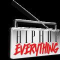HHE-Official-Logo