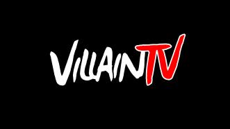 VillainTV Logo
